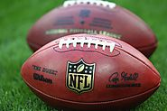 Inside the NFL's big data play