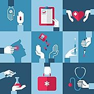 Healthcare Big Data Analytics: From Description to Prescription