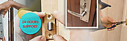 Best Commercial Locksmith Services in Beltsville MD Area