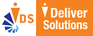 Get Professional Web Design Services in India at I Deliver Solutions