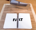 Five Fat Phrases Clogging Up Your Content