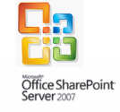 Microsoft SharePoint Blog
