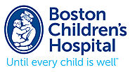 Children's Hospital Primary Care Center (CHPCC) Young Parents Program