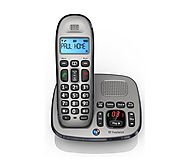 What to Consider When Buying Cordless Phone for Office