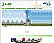 Sikka is a distinguished business entity in the industry