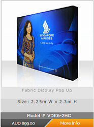 Printed Marquees | Branded Marquee | Pop Up Marquees | Outdoor Marquee