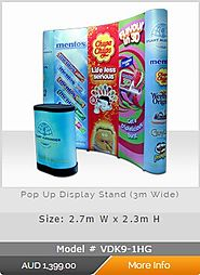 Outdoor Banners | Mesh Banners | Vinyl Banners