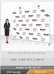 Portable Change Rooms | Foldable Change Rooms | Retail Displays