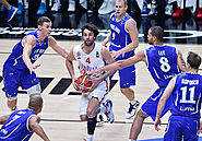 Basketball predictions - Serbia vs Lithuania - EuroBasket 2015 - Tipzor