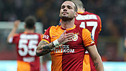 Betting predictions - FC Astana vs Galatasaray - Champions League - Tipzor