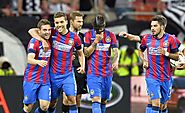 Betting predictions - Steaua Bucharest vs ACS Poli - 15.10.2015 - Tipzor