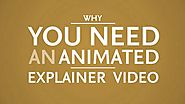 4 Uses of Explainer Videos For Promoting Business