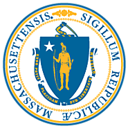 Brain Injury and Statewide Specialized Community Services Massachusetts Rehabilitation