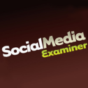 Content Marketing Coup: How Social Media Examiner Grew Its List 234%
