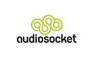 Audiosocket