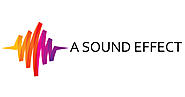 A Sound Effect - The Place For Independent Sound Effects