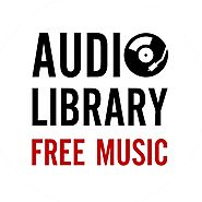 Audio Library - Free Music