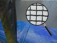 5 Reasons Why Trampoline Safety Nets Can Save Children's Life