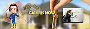 Locksmith Salem