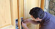 Locksmith in Virginia