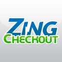 ZingCheckout - Point of Sale