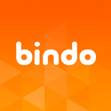 Bindo POS | Point of Sale System for Retail