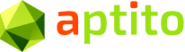 Aptito could-based iPad POS system