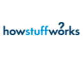 "HowStuffWorks ""Learn how Everything Works!"""