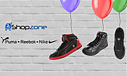 When you think shopping, think 24shopzone.com to get the better shopping experience.