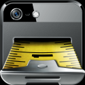 EasyMeasure - Measure with your Camera!