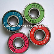 Skateboard Trucks,Skateboard Wheels And Skateboard Bearings - Buy Skateboard Bearing,Led Skateboard Wheels,Hand Truck...