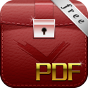 pdf-notes free for iPad (pdf reader/viewer)