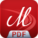PDF Master - Fill Forms, Annotate PDF with Professional Reader