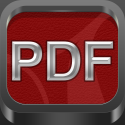 PowerPDF - Create, View, Modify PDF Files