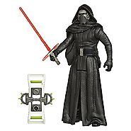 Best New Star Wars Action Figures Reviews