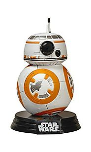 Best New Star Wars Action Figures Reviews 2015