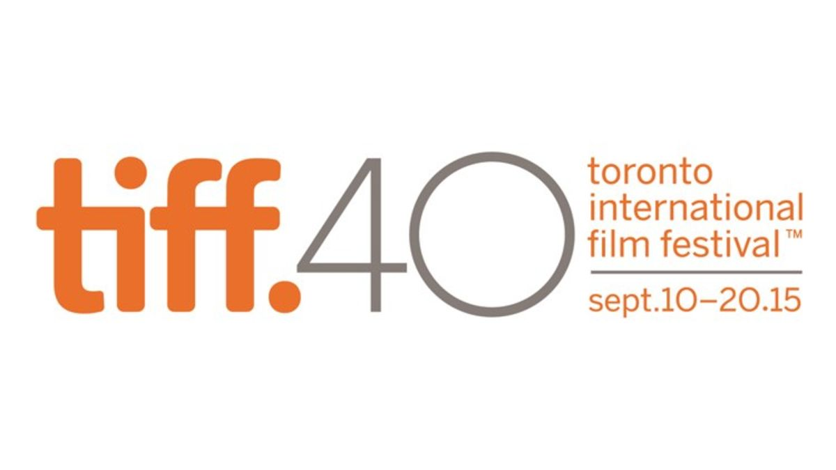 Headline for 10 Notable Movies from 2015 Toronto International Film Festival Gala Presentations