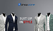 Sell Everything with 24ShopZone