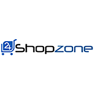 Sell online on 24shopzone.com