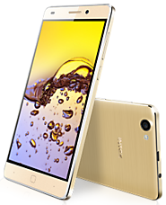 Best Android Phones in India Launched by Smartphones Maker: Intex