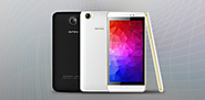 5 Best Android Smartphones Under Rs.10000 : Intex