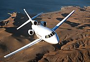 Tips To Reduce the Cost of Renting A Private Jet Charter