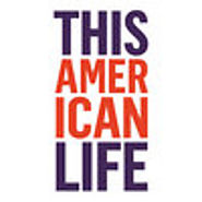 This American Life by This American Life