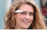 Smart Glasses For Sports Reviews 2015 Powered by RebelMouse