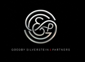 Goodby Silverstein & Partners | Full-Service Integrated Ad Agency