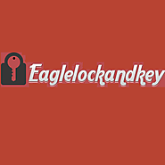 Eagle Lock and Key | Facebook