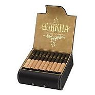 Gurkha Avenger G5 cigars available online