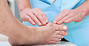 Bunion Surgery Birdsboro, Bunion Treatment Morgantown - Bunions and Hammer Toes