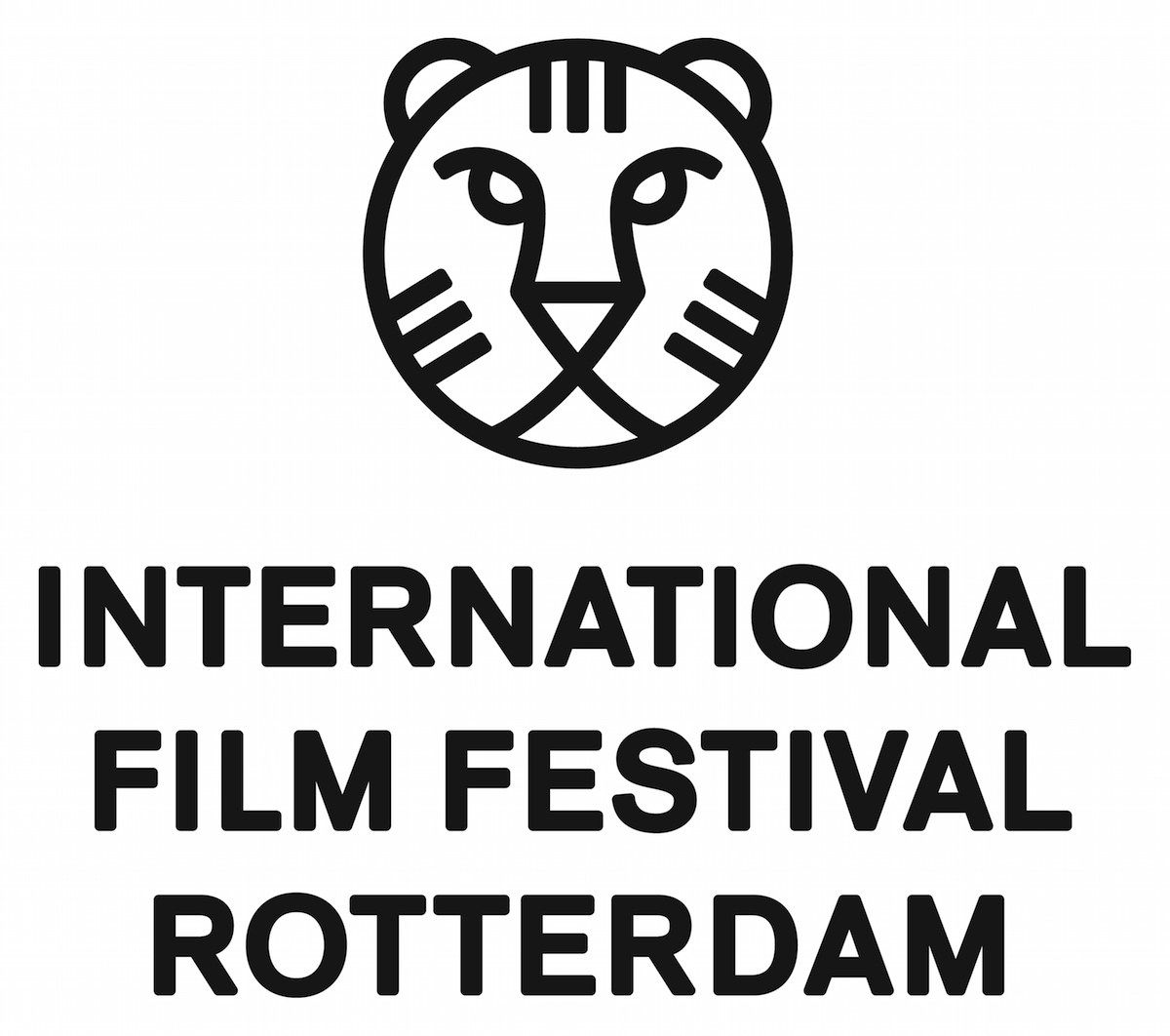 Headline for Movies Competed for Hivos Tiger Award at International Film Festival of Rotterdam 2015