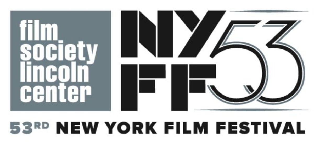 Headline for 10 Best Selections from Main Slate Category Movies at New York Film Festival 2015